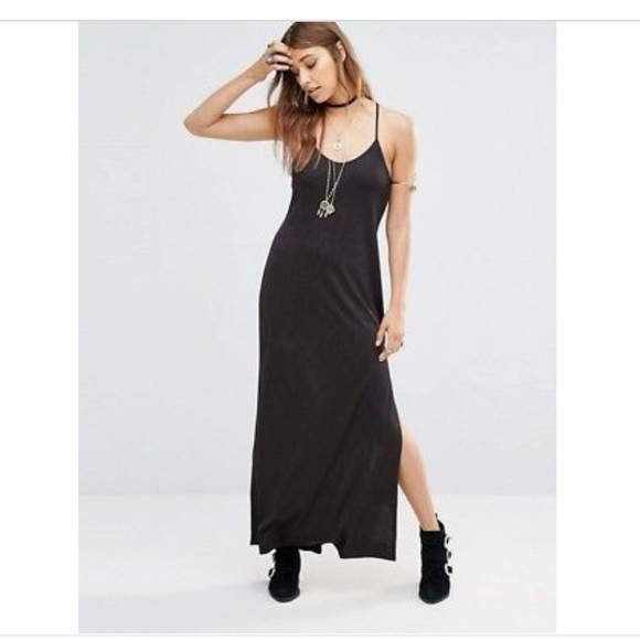 7ce6dbaf791a Free People Dresses | Intimately By Slip Dress | Poshmark